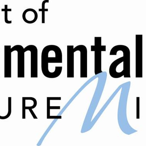 MBS H2S1 - Brad Wurfel, Michigan Department of Environmental Quality