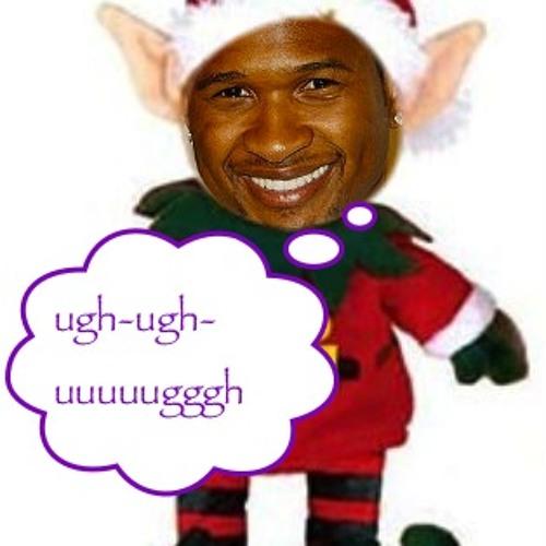 Usher - U Make Me Wanna (Oriji digi fix)