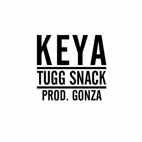 Keya-Tugg Snack