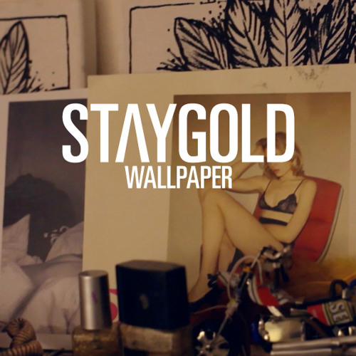 Staygold ft. Style of Eye - Wallpaper (Funkin Matt Remix) [Magnetron/Universal]