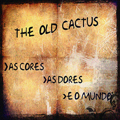Yellow Brick Road  ( Angus & Julia Stone ) by Old Cactus