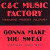 Gonna Make U Sweat (OWH/MatKore Ghetto Refix)
