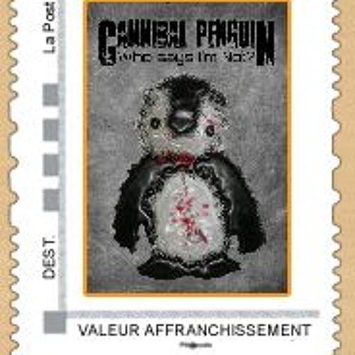 Le mythe du Cannibal Penguin