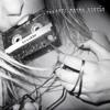 The Anti Retro Vinyls - Give My Heart Back