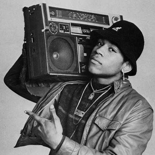 hiphop!