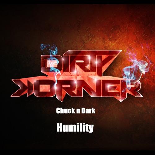 DKR061 : ChucknDark - Humility (Original Mix) Out Beatport 13/05/2013