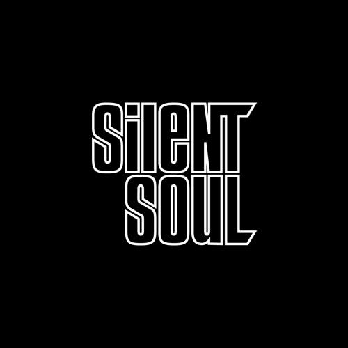 Silent Soul - Scarified(burn in hell)
