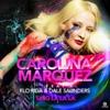 DJ Mr.赵 - Sing La La La - Flo Rida & Dale Saunders (Hype In Remix) - 130BPM