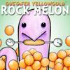Gustafer Yellowgold's Rock Melon