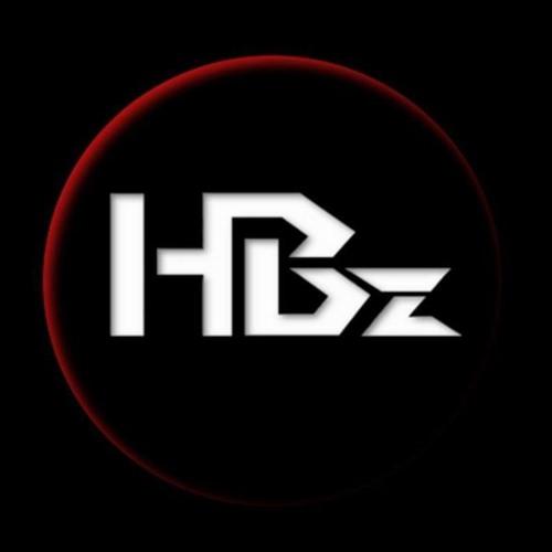Punch Arogunz - JBB Disqualifikation (HardstyleBrotherz Remix)