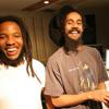 Damian Marley & Stephen Marley - Link Up Radio