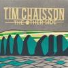 Tim Chaisson - Beat This Heart feat. Serena Ryder (Radio Edit)
