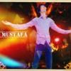 Bichre Tu Jee Na Paeen Ge Rahat Fateh Ali Khan s New Song[FM TV STUDIO ]