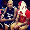 RIP (Official Remix)-YoungJeezy ft. YG, Kendrick Lamar, Chris Brown & Kid Red