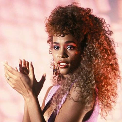 Its Not Right, But It's OK- Whitney Houston (Ƒuzz Remix)