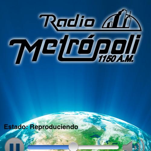 buscayrenta.me en RadioMetrópoli - La empresa de hoy