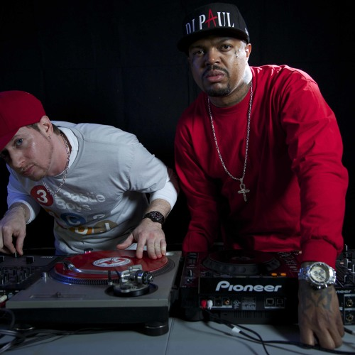 S.I.M. (DJ Paul & DJ DeBo) x ZӨMB∆SS - Freak (Hittin Like S.I.M. Remix f. DJ Paul KOM) - dirty