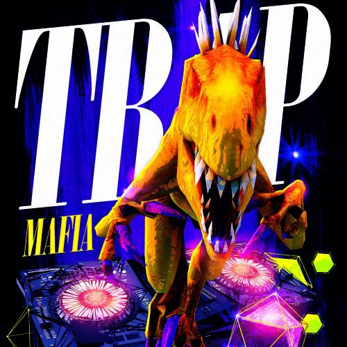 SKIDD - Trap Mix April 2013 - trapMAFIA Exclusive