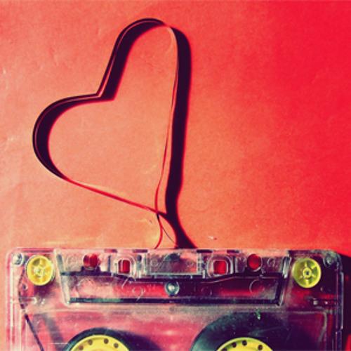 me!Lounge 'Pour Francine' Mix 2013