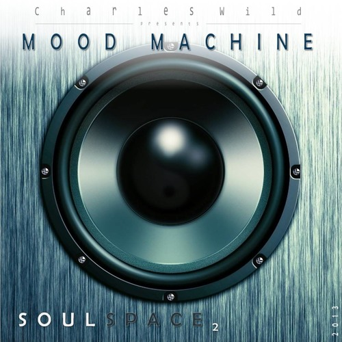 Mood Machine