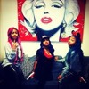 Omg Girlz-Can't Stop Loving You (New Song)