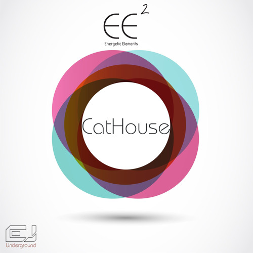 EE2 - CatHouse
