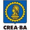 CREA - Seminário Tecnologia, Ética e Desenvolvimento