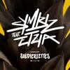 Soldierlettes (feat. Etzia)