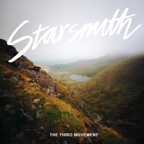 The Third Movement - Mixtape