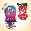 Superfast Jellyfish (Evil Nine Remix) **FREE DOWNLOAD**