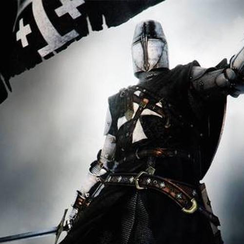 SubfiltroniK & AkirA - Black Knight (VyleX VIP) --OUT NOW--