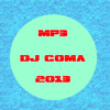 02 - EL TECLA - LLORAR DUELE MAS - By Dj Gom@ Portada del disco