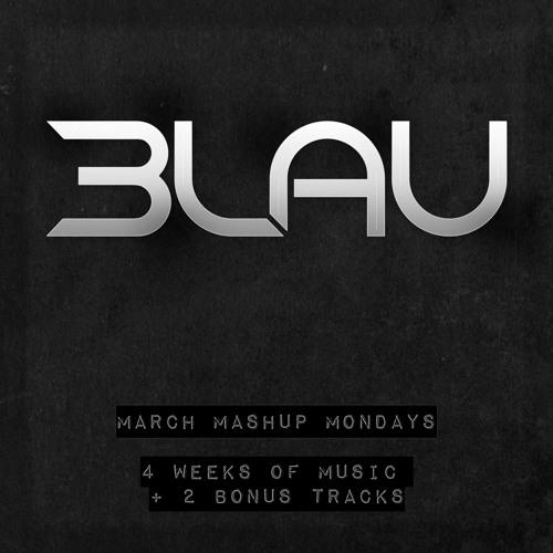 Guilty Pleasure (3LAU Re-Edit)