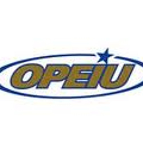 Kathryn Bartlett-Mulvihill from OPEIU Local 39 updates us on their CUNA Mutual Negotiations