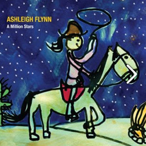 """07 """"See That Light"""" featuring Todd Snider from A Million Stars"""