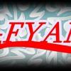 Mayasalqat EL~Fyans
