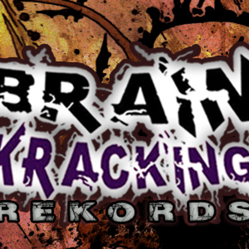 BRAINKRACKING REKORDS