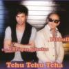 Pitbull Feat. Enrique Iglesias - Tchu Tchu Tcha (Deejay Be Craizy mix)