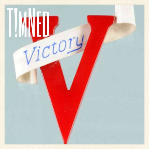 Victory(WestSide) by: Tim Ned