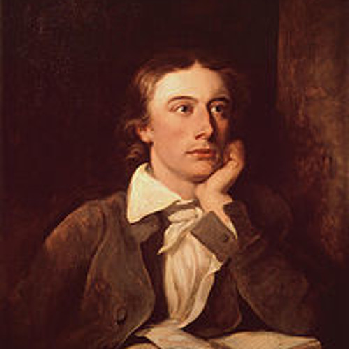 """Asleep! O Sleep a little while, white pearl!"" by John Keats—Poetry set to music"