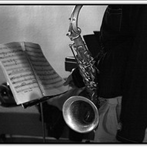 Music Thursday: The State of Jazz