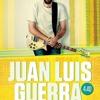 Juan Luis Guerra 4.40 - Performing Medley @ Premio Lo Nuestro