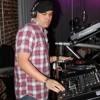 Vertigo's in Downtown LA - DJ Michael  Trance - Elektro & 90's House