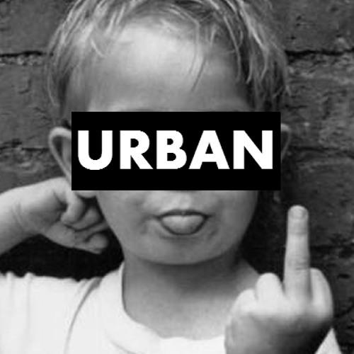 BLNT - URBAN [FREE DOWNLOAD]