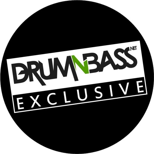 DrumNBass.NET Exclusives