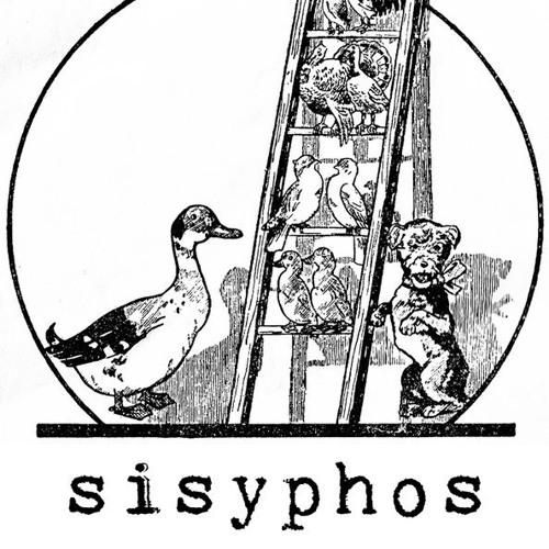 Leon Licht - Sisyphos Hammahalle 31-03-2013