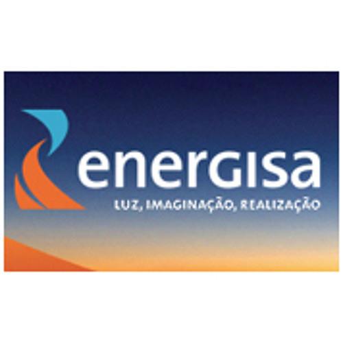 Energisa - Capital