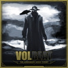 Volbeat The Hangmans Bodycount Mp3