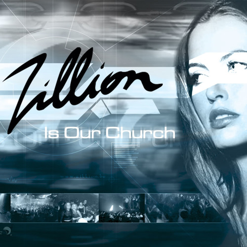 I Love Zillion 2