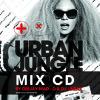 Urban Jungle ft. dj uneak & dj mad-d
